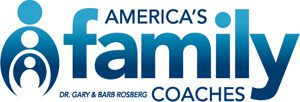 americasFamily_logo