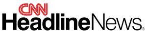 ccn_headlineNews
